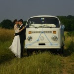Matrimonio Adria&Paolo